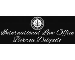 ILOBD logo