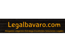 legal bavaro logo