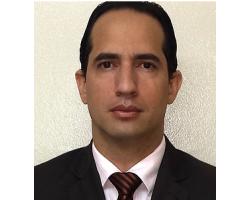 Jonathan Espinal Rodríguez image