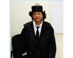 Maria Quimayra Castro image