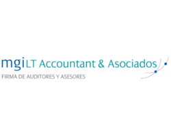 MGI LT Accountant logo