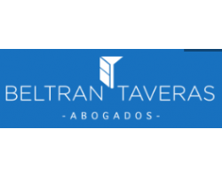 Beltran Taveras logo