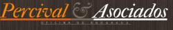 Percival & Asociados logo
