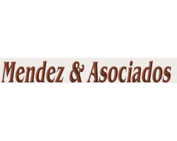 Mendez Legal logo