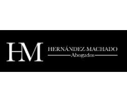HERNANDEZ-MACHADO, ABOGADOS, S.R.L. logo
