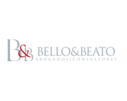 bello y beato - abogados logo