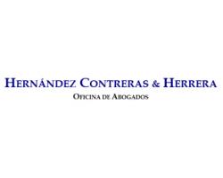 Hernández Contreras & Herrera logo