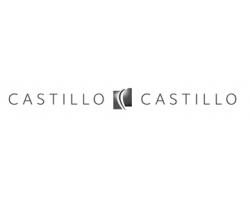 Castillo y Castillo logo
