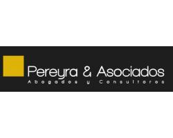 pereyra y asociados logo