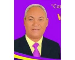 Vicente Peña image