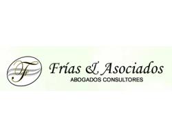 Frías & Asociados, Abogados Consultores logo