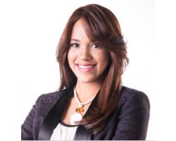 Cynthia P. Morales image