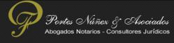 Portes Núñez y asociados logo