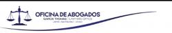 Abogados Garcia Thomas logo