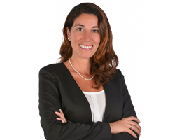 Roberta Messina - Guzman Ariza Samana image