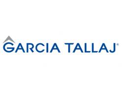 Garcias Tallaj logo