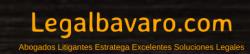 legal bavaro logo