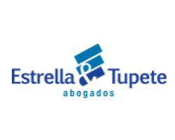 estrella tupete logo