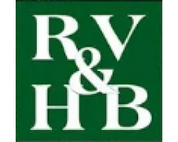 Russin Vecchi & Heredia Bonetti logo