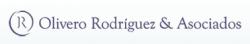 Olivero Rodriguez y asociados logo