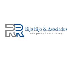 rijo rijo y asociados logo