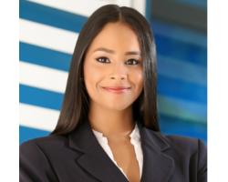 Mariela Santos Jiménez image