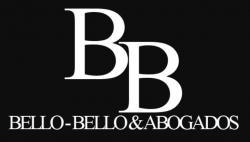 Eloy Francisco Bello Perez logo