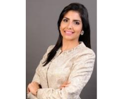 Gina Alexandra Hernández Vólquez image