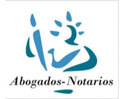 Gratereaux Delva & Asociates logo