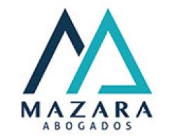 Mazara Abogados logo
