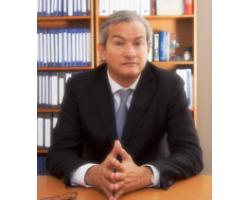 José Ramón Vega Batlle image