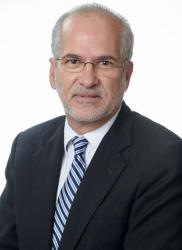 Francisco Álvarez  photo
