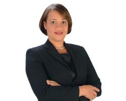 Jesunilda Jiménez - Guzman ariza Samana image