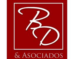 Beard Díaz & Asociados logo