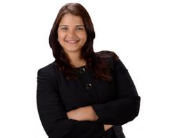 Marianne Olivares Santos - Guzman Ariza la Altagracia image