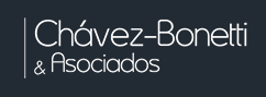 chavez bonetti logo