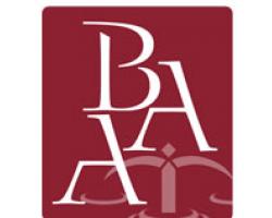 Bufete Alvarez y Asociados logo