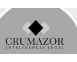 Crumazor Abogados Notaria logo