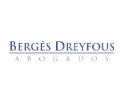 Bergés Dreyfous - Abogados logo