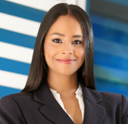 Mariela Santos Jiménez photo