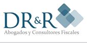 José R. Gomera logo