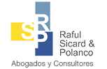 Raful Sicard & Polanco logo