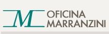 oficina marranzini logo