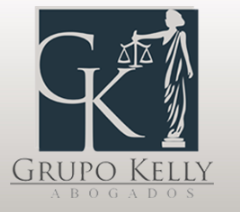 GRUPO KELLY logo