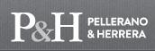 Pellerano & Herrera logo