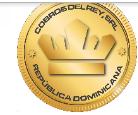 Cobros Del Rey, SRL logo