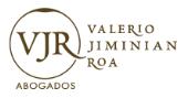 VJR logo