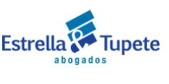 Gisell López Baldera logo